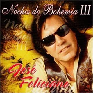 Escándalo by Jose Feliciano