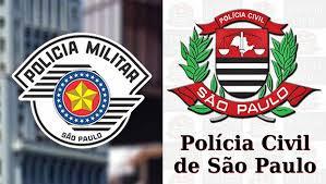Policia de Registro-SP prende agressor procurado pela Justiça