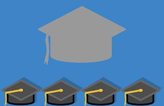 6 Tips Menjadi Mahasiswa Tingkat Akhir Agar Lebih Efektif