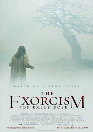 The Exorcism Of Emily Rose 2005 BRRip 720p Dual Audio In Hindi English