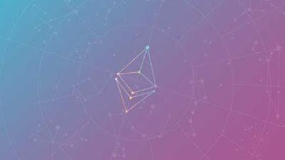 Появилось предложение, упрощающее переход Ethereum на PoS