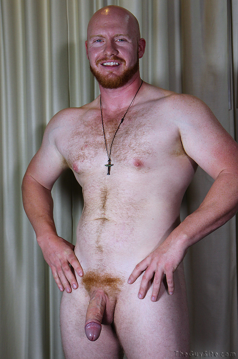 New Gay Bear Porn mature gay bear