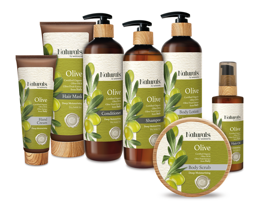 Products For Dry Thin Natural Hair