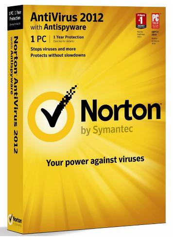free norton antivirus download with key