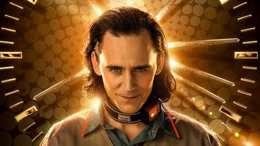 Crítica | Loki (sem spoilers)
