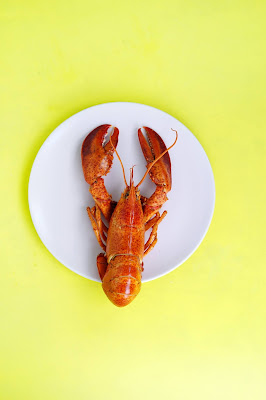 Seafood that will not break your bank