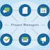 Project Manager In Andheri Mumbai
