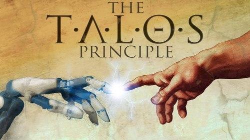 Κατέβασε δωρεάν το «The Talos Principle»