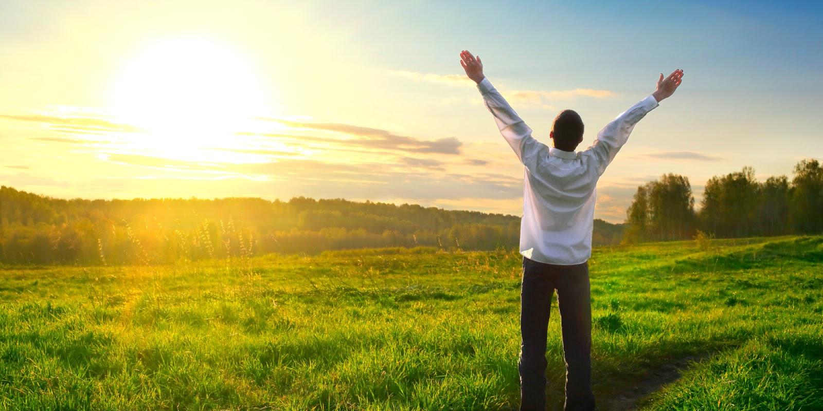 Kunci Sukses dengan Memahami Arti Penting Sebuah Rahasia Kehidupan