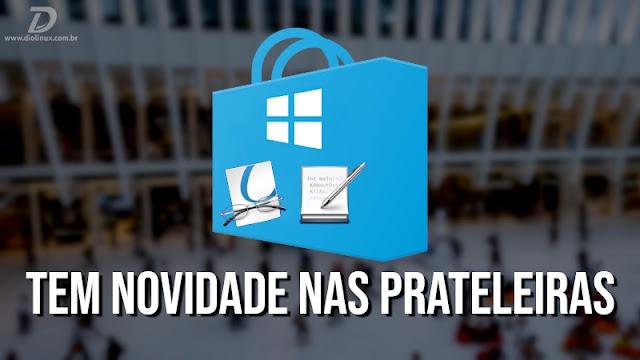 kde-kade-okular-windows-store-portabilidade-de-softwares