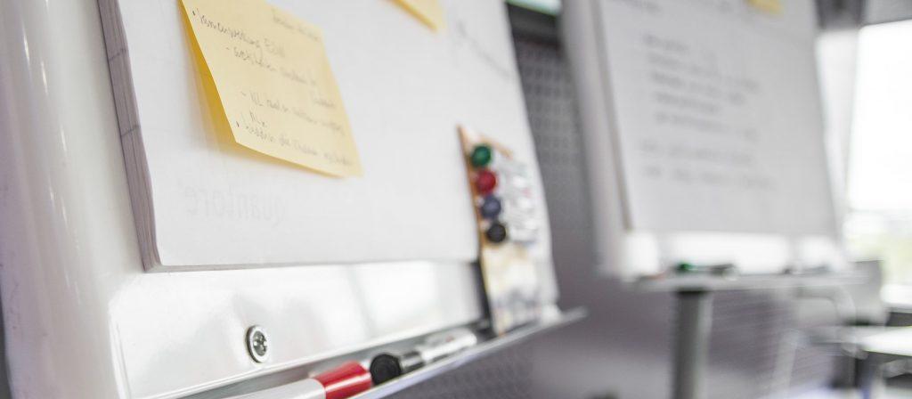 Öğretmen Dosyası ve Adaylık Dosyası Arasındaki Fark Nedir?
