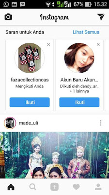 Instagram Apk Official-4