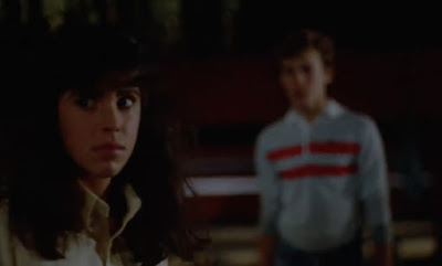 sleepaway camp horor slasher kontroversial mengejutkan