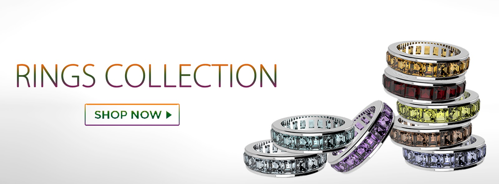 a94dd75bc2 Buy Wholesale Sterling Silver Gemstone Rings online | Fashion Rings Silver