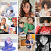 7 Instagram accounts every parent should be following in 2019!