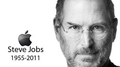steve jobs logros fracasos