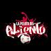 #AlientaPerú   El balón que lleva el aliento de su hinchada