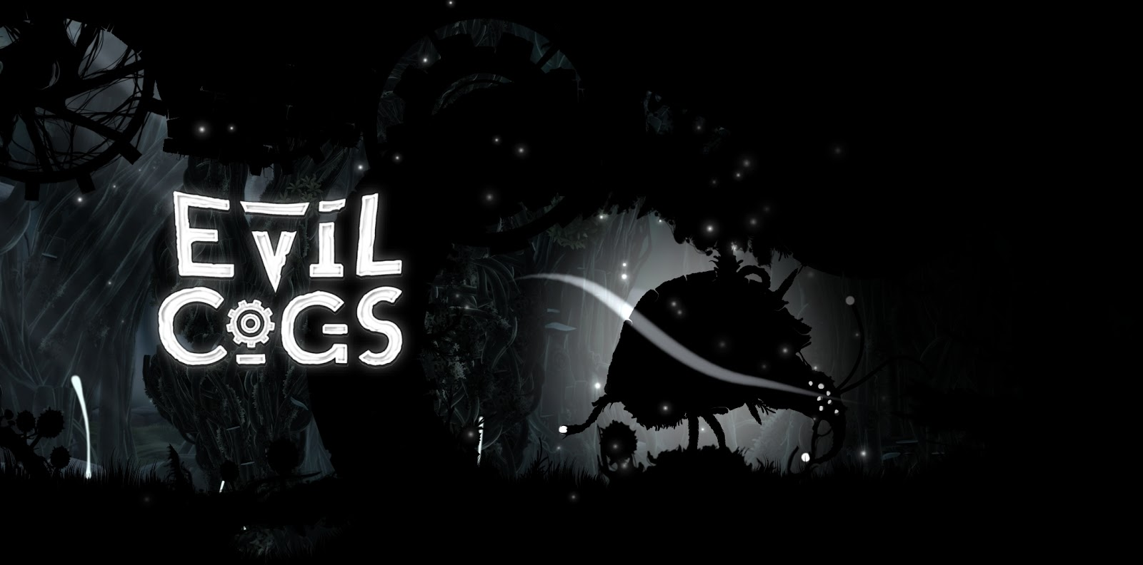 evil cogs review, info game terbaru, kabar game terbaru, berita game terbaru, game petualangan android terbaik, game android terbaik, game ios terbaik, kabar game hari ini, berita game hari ini, download game evil cogs, evil cogs apk,