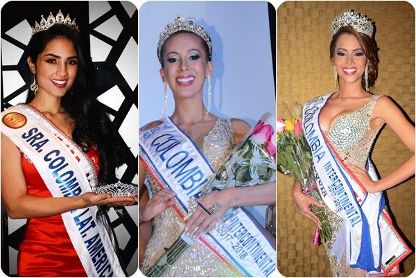 Nueva-señora-Colombia-Intercontinental-2017-2018