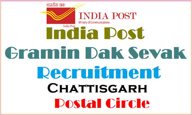 Latest Jobs,India Post,Postal Jobs,TS Jobs,TG State,AP Jobs