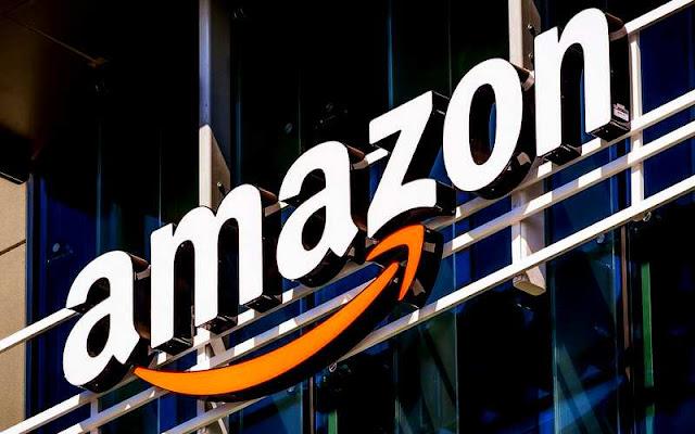 Как разбанить и разблокировать аккаунт Amazon