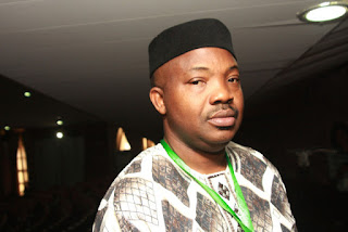 Military Operation In Southwest: Go & Dance In The North-East- Afenifere To Army