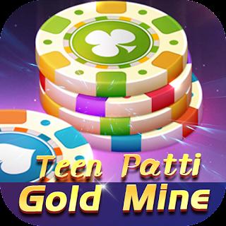 Teen Patti Gold Mine