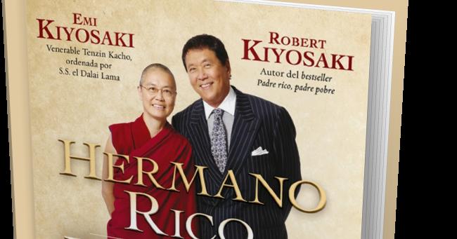 Libros Kiyosaki Descargar Gratis Free Download