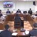 광명시의회 의정비 인상, 연 4천여만원
