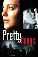 (18+) Pretty Things (Les jolies choses) (2001) UnRated French 720p DVDRip