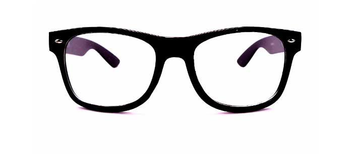 Óculos 25 de Março