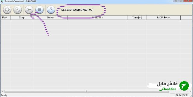 qmobile infinix slim firmware,qmobile infinix slim latest firmware,qmobile infinix slim flash file,qmobile infinix slim,qmobile infinix slim 9.0,qmobile infinix slim 9.0 frp,qmobile infinix slim google account bypass,qmobile infinix slim stock room,pac file flash tool,how to flash pac file,spreadtrum flash tool,flash spreadtrum phone,infinity chinese miracle ii,cm2 spd flashing,how to read spd pac file,pac file,backup spreadtrum pac file,how to make spd pac file,miracle box,spd imei repair