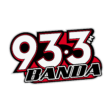La Banda 93.3 en Vivo