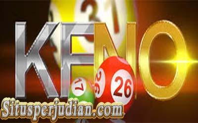 http://www.situsperjudian.com/2017/09/panduan-dan-tips-bermain-casino-keno.html Done