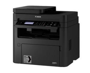 canon-i-sensys-mf264dw-driver-printer