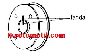 Kedua jenis rem ini masih tetap dipergunakan pada mobil hingga sekarang dengan kombinasi  Jenis - Jenis Pengikat Tromol Rem Dan Cara Melepasnya