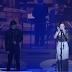 CHIẾC KHĂN PIÊU | DƯƠNG HOÀNG YẾN FT HÀ ANH | ASIA SONG FESTIVAL 2017