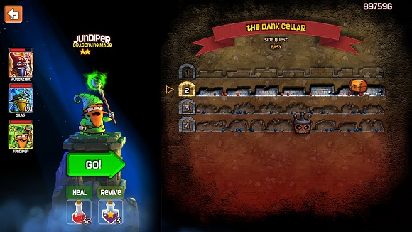 dungeon-stars-pc-screenshot-www.ovagames.com-4