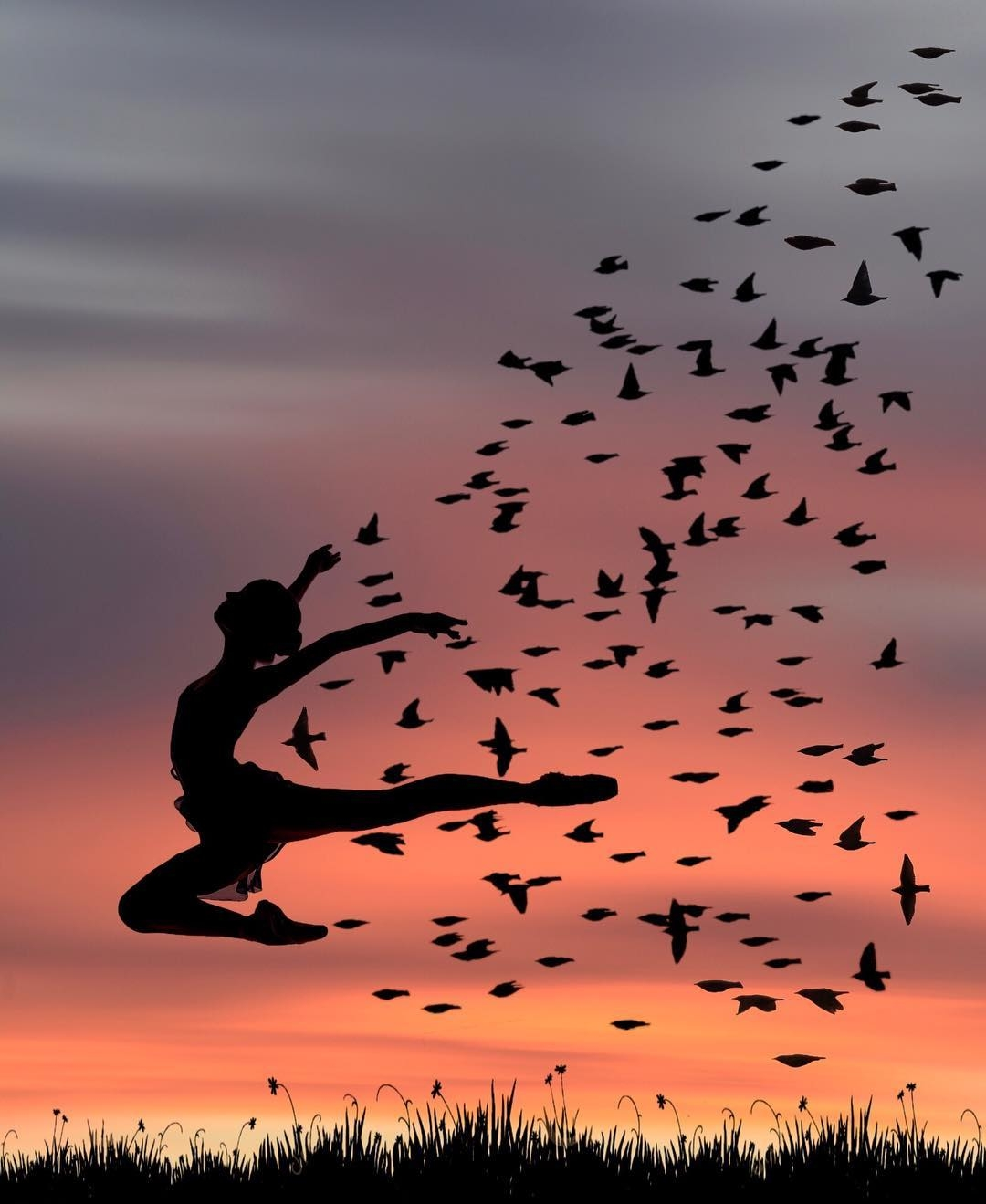 08-Dance-Dominic-Liam-Beautifully-Manipulated-Pictures-at-Sunrise-www-designstack-co