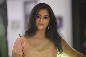 Neha Krishna Photoshoot-thumbnail-4