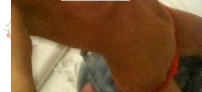 Τζαμαϊκανό κινητό πορνό