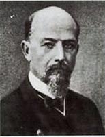 Пётр Энгельмейер