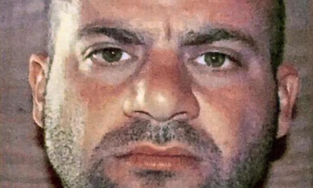 Le Monde: Τουρκικής καταγωγής ο νέος επικεφαλής του Ισλαμικού Κράτους