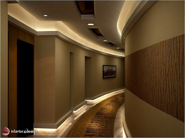 Luxury Home Interior Designs In Dubai 2
