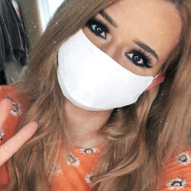 Air Queen Face Masks Lovelaughslipstick Blog