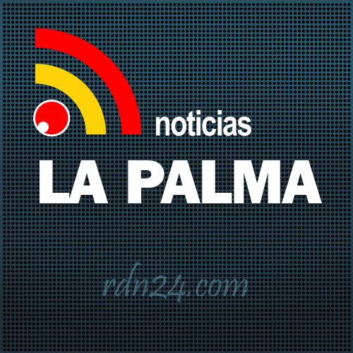 Noticias de La Palma | Islas Canarias - España