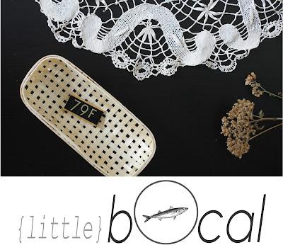 http://littlebocal.bigcartel.com/