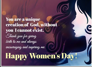 Inspirational happy women's day quotes.JPG