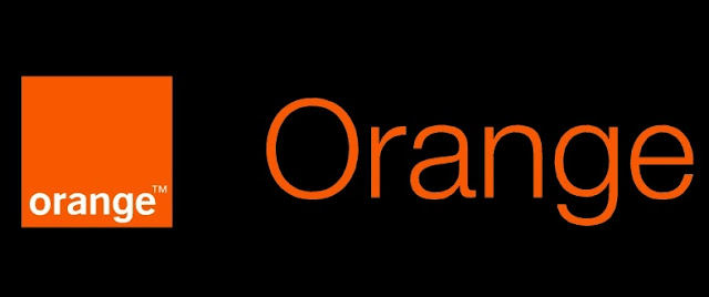 APN Internet Settings Configuration for Orange Cameroon