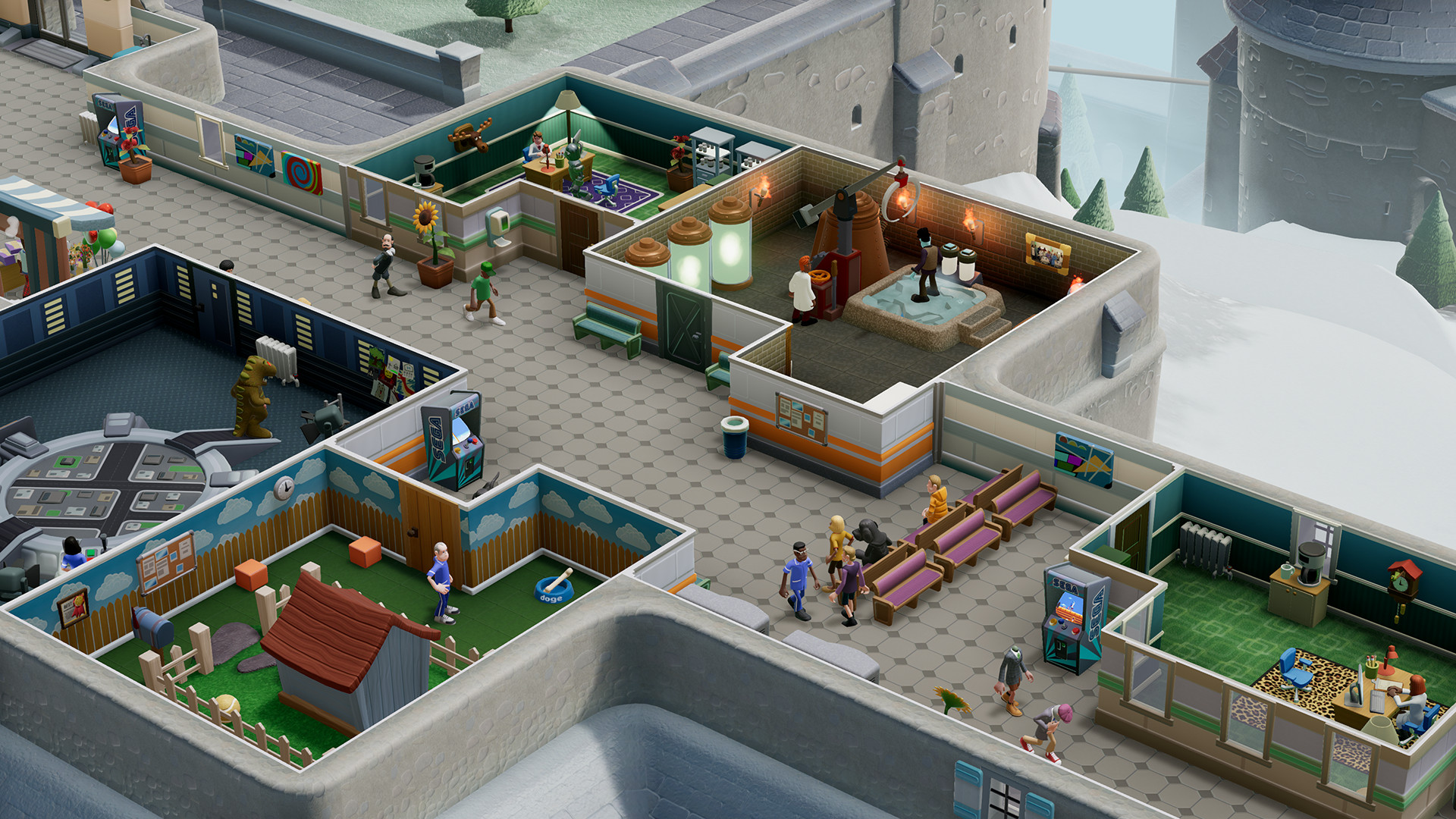 two-point-hospital-pc-screenshot-04